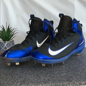 Nike | Baseball Cleats